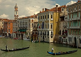 Venice by Day-300